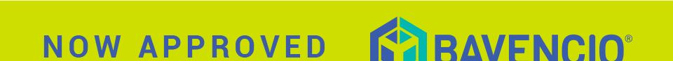 Bavencio (r) avelumab Injection 20 mg/mL logo